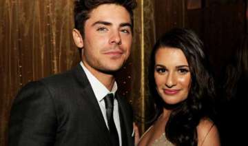 michele offers help to efron post rehab - India TV