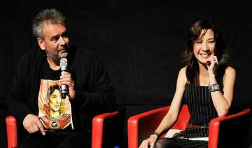 michelle yeoh luc besson find indian drivers...
