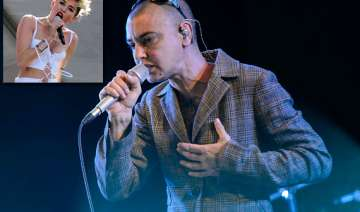 sinead o connor pens open letter to miley cyrus -...