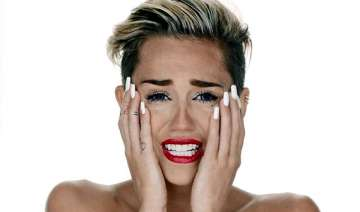 miley cyrus in trouble again sinead o connor...