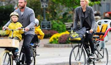 naomi watts finds greatest joy with family -...