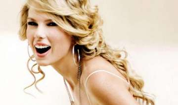 need new inspiration for new album taylor swift -...
