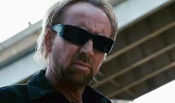nicolas cage confirmed for the expendables 3 -...