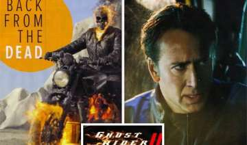 nicolas cage s ghost rider inspired by snakes -...