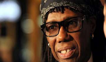 nile rodgers doesn t need sleep - India TV