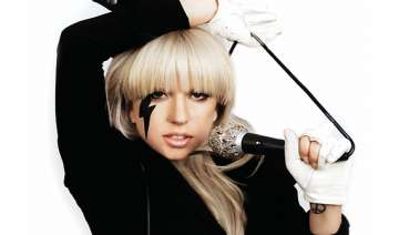 no more free shows by lady gaga fans told - India...