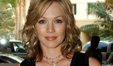 not ready to date says jennie garth - India TV