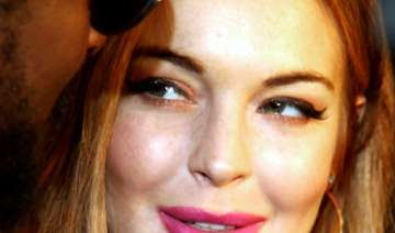now lindsay lohan will make viewers laugh - India...