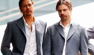 only 80 pounds for brad pitt s body double -...