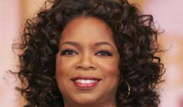 oprah winfrey launches oprah s book club 2.0 -...