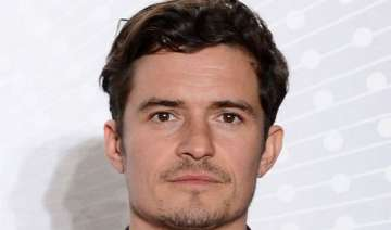 orlando bloom said no to the bling ring - India TV