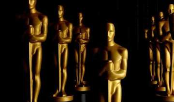 oscar 2014 be ready for visceral experience of...