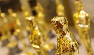 oscar nomination ballots sent to voters - India TV