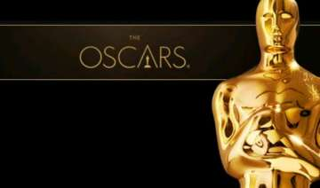 oscars 2014 and the winners are... see pics -...