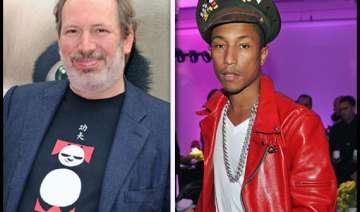 oscars tap zimmer williams as music consultants -...