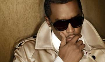 p diddy wants to remake king of new york - India...