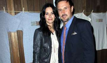 party lover david arquette dropped from movie -...