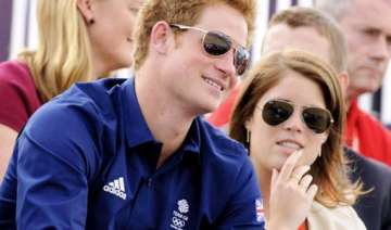 prince harry spotted with girlfriend cressida -...