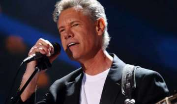 randy travis discharged from hospital - India TV