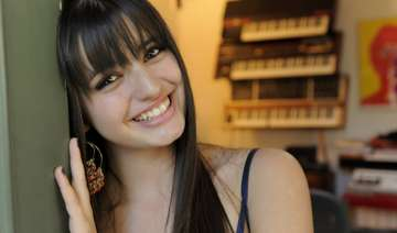 rebecca black most watched on youtube in 2011 -...