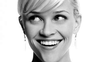 happily ever after for reese witherspoon - India...