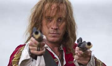 rhys ifans gets hooked on peter pan prequel -...