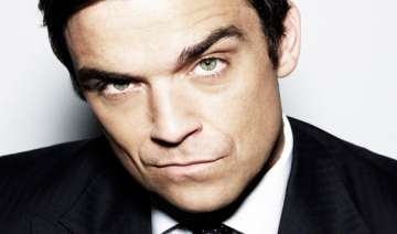 robbie williams doubts daughter will take drugs -...