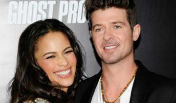 thicke publicly declares his love for patton -...