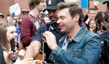 ryan seacrest to host new game show - India TV