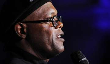 samuel l. jackson likely to star in the...