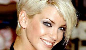 sarah harding wanted to go solo for long time -...
