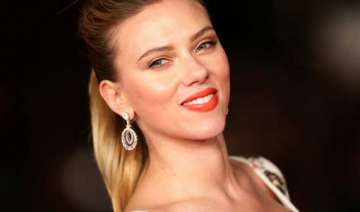scarlett johansson s pregnancy a welcome surprise...