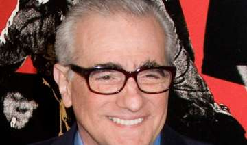 scorsese s hugo leads oscars with 11 nominations...