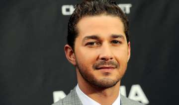 shia labeouf s legal battle with uncle - India TV