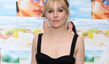 sienna miller s laid back personality affects...