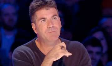 simon cowell to quit as judge on britain s got...