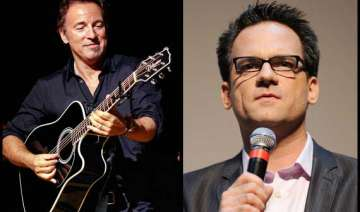 springsteen teams up with thom zimny for new...