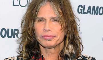 steven tyler to supreme court watch the language...