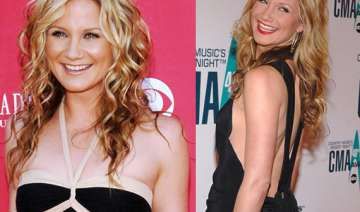 sugarland s jennifer nettles is having a baby -...