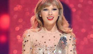 swift s wardrobe packed with dresses - India TV