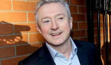 the x factor bosses unhappy with louis walsh -...