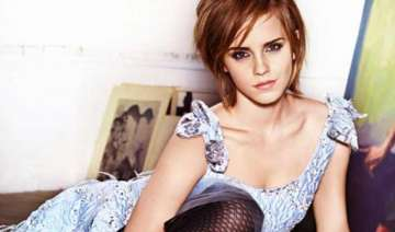 theatre beckons emma watson - India TV