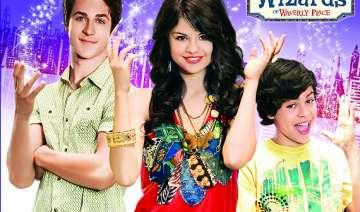 things were perfect for me before selena gomez -...