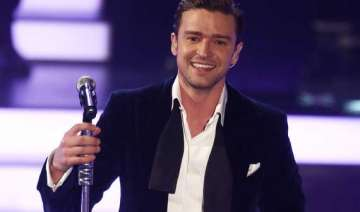 timberlake won t take another seven years for...