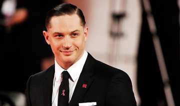 tom hardy to play elton john in biopic - India TV