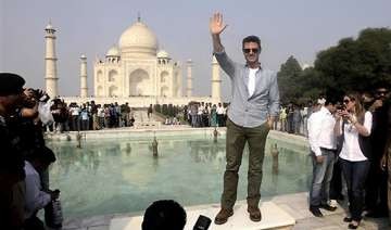 tom cruise excited to be in india visits taj...