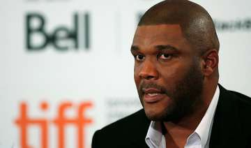 tyler perry offers support to boy in abuse case -...