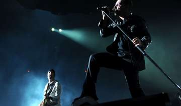 u2 s 360 tour named as highest earning tour -...