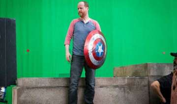 whedon quits twitter says it s not well paying -...
