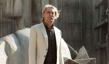 when bardem turned down james bond role - India TV